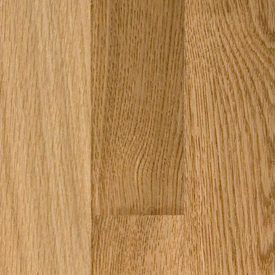 "3/4"" X 3-1/4""  Select White Oak"